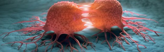 Cancer Cells 622x200 - Cancer Treatments Can Affect Oral Health