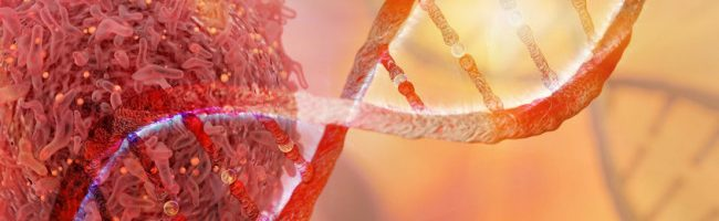 Cancer DNA 650x200 - An Overview of Cancer Treatment